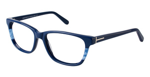 A&A Optical Heritage Navy
