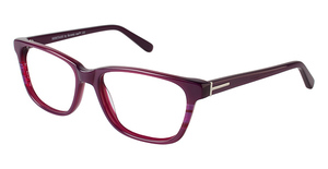 A&A Optical Heritage Purple