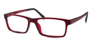 ECO YUKON Eyeglasses