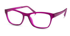 ECO MACKENZIE Eyeglasses