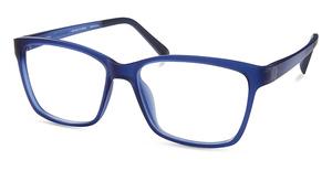 ECO INDUS Eyeglasses