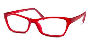 ECO TIGRIS Eyeglasses