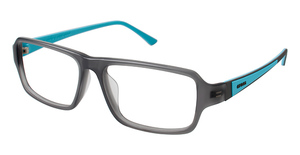 A&A Optical CF381 80BE