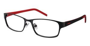 A&A Optical CF391 20RD