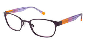 Alexander Collection Reed Eyeglasses