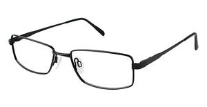 Aristar AR 16229 Eyeglasses