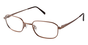 Aristar AR 16231 Brown