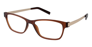 Aristar AR 18428 Brown