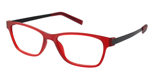 Aristar AR 18428 Red