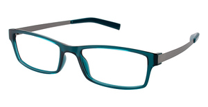 Aristar AR 18647 Green