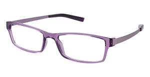 Aristar AR 18647 Purple