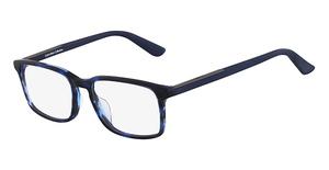 Calvin Klein CK7943 (402) Blue Horn