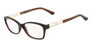 Calvin Klein CK7931 (223) Brown