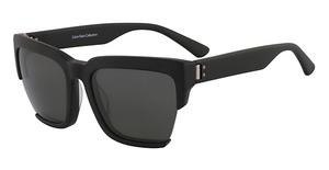 Calvin Klein CK7950S (001) Black