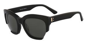 Calvin Klein CK7949S (001) Black