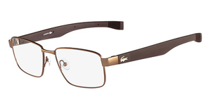 Lacoste L2180 Eyeglasses