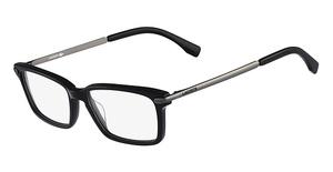 Lacoste L2720 Eyeglasses