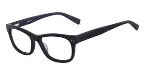 Nautica N8098 (300) Black