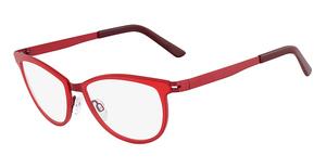 Skaga SKAGA 2537-U GIESSE Eyeglasses