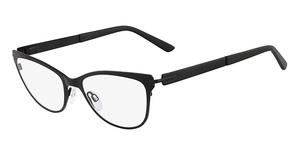 Skaga SKAGA 3875-U JENNIFER Eyeglasses