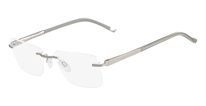 Skaga SKAGA 2542-U Eyeglasses
