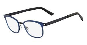 Skaga SKAGA 2540-U DAELVI Eyeglasses