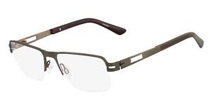 Skaga SKAGA 2535-U NIIA Eyeglasses