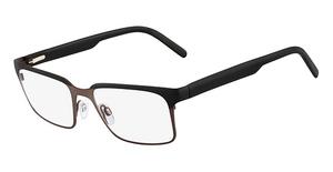 Skaga SKAGA 3741-U SVEN Eyeglasses