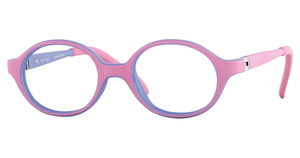 TRENDY T27 Eyeglasses