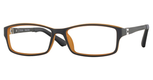 Capri Optics T 30 Grey