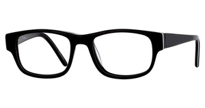 Capri Optics T 24 Eyeglasses