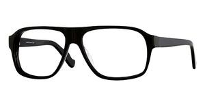 Capri Optics ART 413 Black