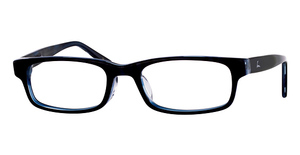 On-Guard Safety OG401A Eyeglasses