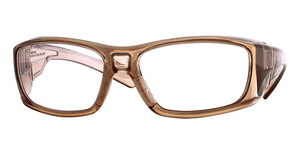 On-Guard Safety OG160S Eyeglasses