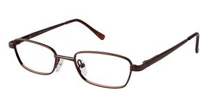 A&A Optical L5160 Brown