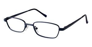 A&A Optical L5160 Navy