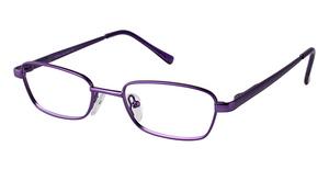 A&A Optical L5160 Purple