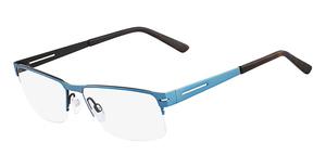 Skaga SKAGA 3750-U TOMAS Eyeglasses