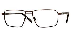 Aspex TK979 Satin Brown