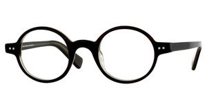 Aspex TK977 Eyeglasses