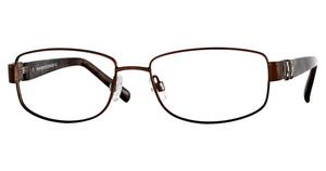 Aspex TK963 Eyeglasses