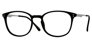 Capri Optics DC141 Eyeglasses