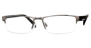 DiCaprio DC139 Eyeglasses