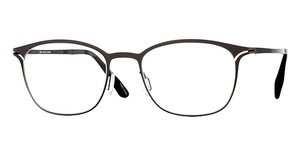 Capri Optics AG 5003 Gunmetal