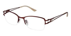 Brendel 922022 Light Brown