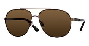 Timberland TB9076 Sunglasses