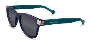 Jonathan Adler Santorini Sunglasses