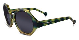Jonathan Adler Waikiki Sunglasses