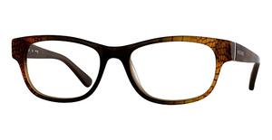 Guess GM0261 Eyeglasses