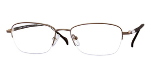 Stepper 50066 Eyeglasses